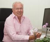 Dr. med. G. Wenzl - Privatpraxis