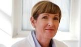Dr.  Petra Kossmann