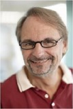 Dr.  Andreas Zander