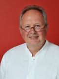 Prof. Dr. med.  Peter Behrens - Tonndorf