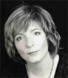 Dr. med. Bettina Pessel