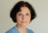 Dr. med.  Katja Lehmann