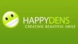 Happydens - Creating beautiful Smile