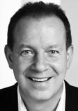 Dr.  Christoph Hoberg