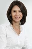 Dr. med. Angelika Tsang