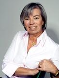 Dr. med. Brigitte Laufer