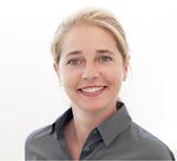 Dr. Katharina Hardt