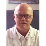 Dr. med.  Winfried Hechelmann