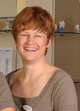 Christiane Tecklenburg
