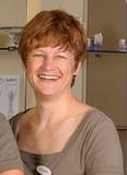 Christiane Tecklenburg