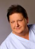 Dr. Bernd Maciejewski