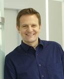 Dr. Matthias Hoffmann