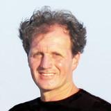 Dr. Bernhard Mundigl