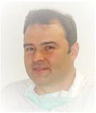 Dr. Stephan Devens
