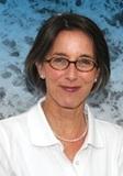 Privatpraxis - Dr. Sabine Rutsch