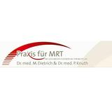 Radiologische Praxis Dres. Knuth und Dietrich