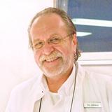 Dr. Michael Jährling