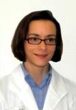 Dr. Miriam Cirugeda-Kühnert