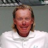 Dr. Thomas Potrafke