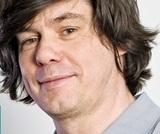 Dr. med. Heinz Peter Schimers