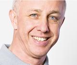Dr. med. Michael Haug