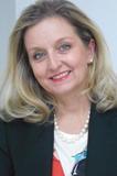 Dr. Elke Behle & Kollegen
