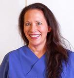 Dr.med.dent Stephanie Ott