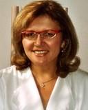 Dr. Dana Orenstein