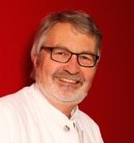 Dr. Hans-Joachim Meister - Augenzentrum Niendorf