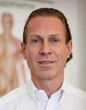Privatpraxis Dr. Gerald Müller
