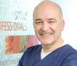Dr. Dirk Reißmann