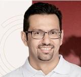 Dr. Seyed M. Tabatabaie