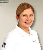 Dr. Melanie Sonnen
