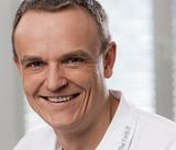 Dr. Rolf Winnen