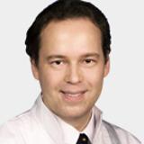 Dr. Rüdiger Riemekasten