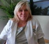 Dr. Eva Barg-Grunhofer