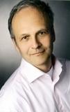 Dr. Heiner Seebens