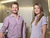 Dr. Markus Lietzau, M.Sc. @ Dentalsplace