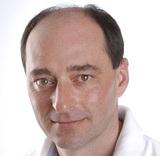 Dr. Thomas Gebala