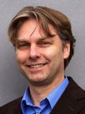 Dr. Thomas Michael Seitner