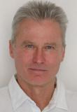 Dr. Günther Seifert