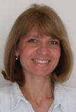 Dr. Andrea Sophia Seifert