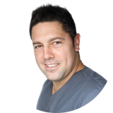 Zahnarztpraxis Zahnstrategen
