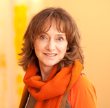 Dr. Susanne Hermsdorff