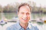 Mirko van den Bruck
