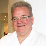 Dr. Hartmut H.-G. Völkner