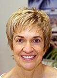Dr. Charlotte Runge