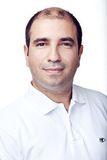 Dr. Wahid Ghannam