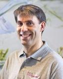 Dr. Thomas Borgstedt