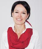 Dr. Julia Wachsmann